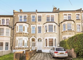 Thumbnail 2 bed flat to rent in Helix Gardens, London