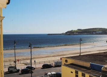 Thumbnail 2 bed flat for sale in Palace View Terrace, Douglas, Isle Of Man