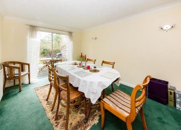 Thumbnail 4 bed end terrace house for sale in Oast View, Horsmonden, Kent, .