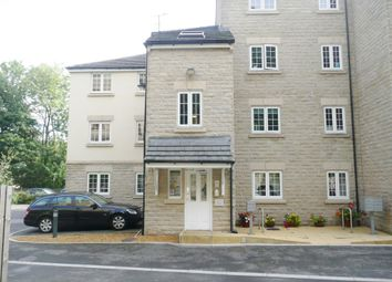 Thumbnail 2 bed flat to rent in Sycamore Court, Oughtibridge, Sheffield