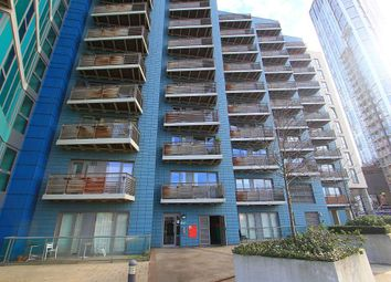 Thumbnail 1 bed flat for sale in 30 High Street, London, London