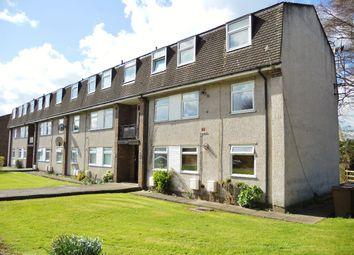 Thumbnail 2 bedroom flat for sale in Fairwood Road, Llandaff, Cardiff