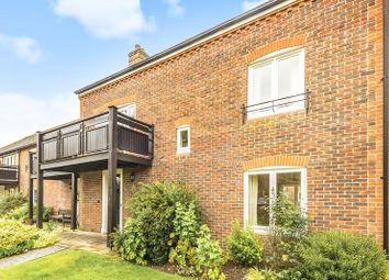 Thumbnail 2 bed property for sale in Church Leat, Downton, Salisbury