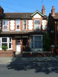 Thumbnail 3 bed end terrace house for sale in Lea Road, Penn Fields, Wolverhampton
