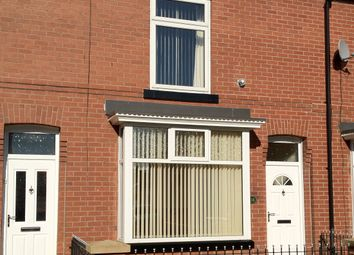 Thumbnail 2 bedroom property to rent in Settle Street, Great Lever, Bolton