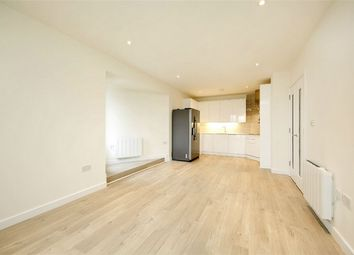 Thumbnail 2 bed flat for sale in Grove House, 551 London Road, Isleworth, Middlesex