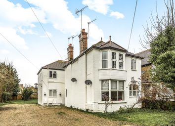 Thumbnail 1 bedroom flat to rent in 30 Avenue Road, Staines Upon Thames
