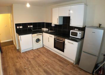 Thumbnail 2 bedroom flat for sale in Study Apartments, 115 Pendleton Way, Salford