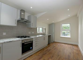 3 bed maisonette to rent in Blakeney Avenue, Beckenham BR3