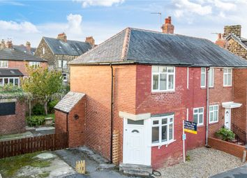 Thumbnail 3 bed semi-detached house to rent in College Street, Harrogate, North Yorkshire