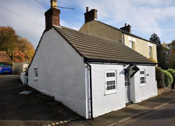 Thumbnail 1 bed cottage to rent in The Nook, St Arvans, Chepstow