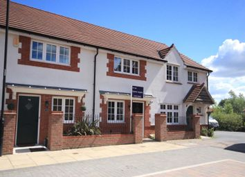 Thumbnail 2 bed property for sale in Scotsman Drive, Scawthorpe, Doncaster