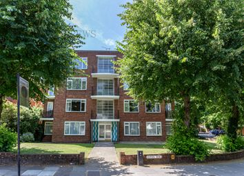 Thumbnail 2 bed flat for sale in 18, Mount Eaton Court, Mount Avenue, Ealing