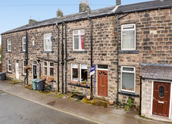 Thumbnail 3 bed terraced house to rent in Wells Grove, Guiseley, Leeds