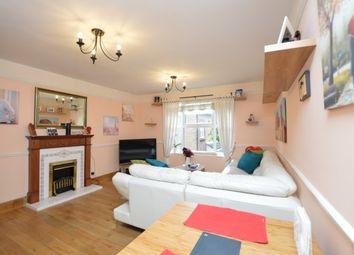 Thumbnail 1 bedroom flat for sale in Longfellow Way, London