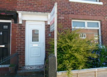 Thumbnail 3 bedroom end terrace house to rent in 8 Lindsay Street, Horwich, Bolton