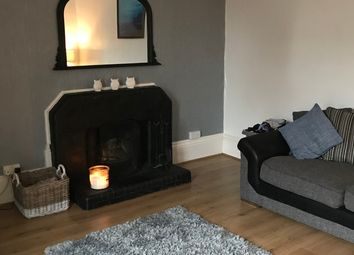 Thumbnail 4 bedroom flat to rent in Elphinstone Street, Kincardine