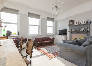 Thumbnail 4 bedroom flat for sale in Marina, St Leonards On Sea, East Sussex.