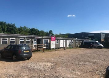 Thumbnail Commercial property for sale in The Gateway Centre, Perry Road, Harlow, Essex