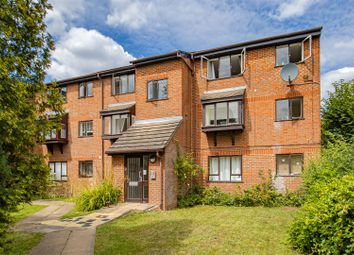 Thumbnail 1 bed flat to rent in Northcott Avenue, London