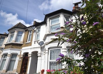 Thumbnail 2 bed flat to rent in Ruckholt Road, London