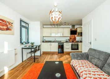 2 bed flat for sale in Blanchard Avenue, Gosport PO13