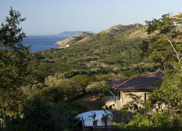 Thumbnail 3 bed property for sale in Playa Real, Guanacaste, Costa Rica