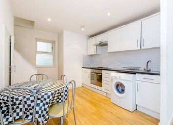 Thumbnail 2 bed property to rent in Voss Street, Bethnal Green
