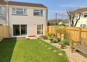 3 bed property for sale in Valley View, St. Teath, Bodmin PL30
