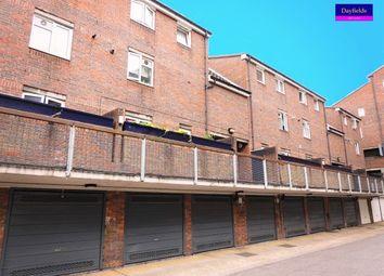 Thumbnail 3 bed flat for sale in Selden Walk, London