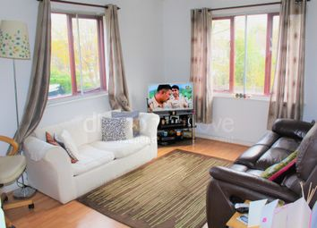 Thumbnail 2 bed flat to rent in Marchside Close, Hounslow