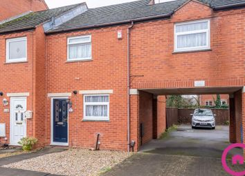 2 bed end terrace house for sale in Overbury Road, Tredworth, Gloucester GL1