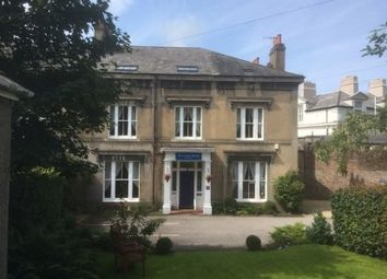 Thumbnail Hotel/guest house for sale in Foxhouses Road, Whitehaven
