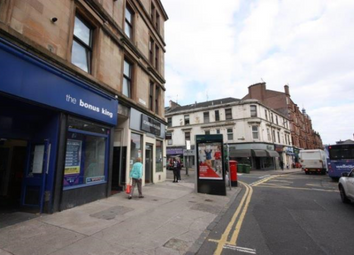 Thumbnail 2 bed flat to rent in 186 Dumbarton Road, Glasgow