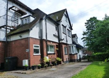 Thumbnail 1 bedroom flat for sale in Middleton Hall Road, Kings Norton, Birmingham
