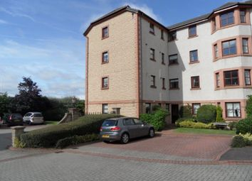 Thumbnail 2 bed flat to rent in North Meggetland, Craiglockhart, Edinburgh