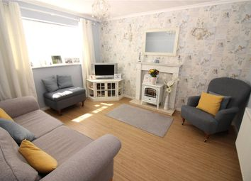Thumbnail 3 bedroom property for sale in Wilcox Close, Borehamwood, Hertfordshire