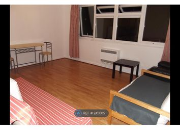 Thumbnail 2 bed flat to rent in North Ninth Street, Milton Keynes