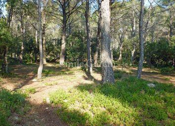 Thumbnail Property for sale in 315 Chemin De L'olivette, 13100 Aix-En-Provence, France
