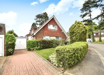 4 bed detached house for sale in Sequoia Park, Pinner HA5
