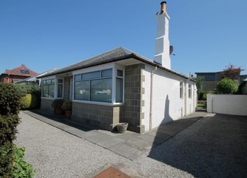 Thumbnail 2 bedroom detached house to rent in Clarke Avenue, Ayr