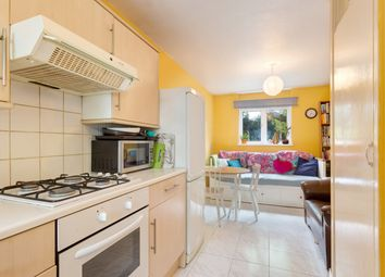 Thumbnail 3 bed flat for sale in Hungerford Road, Holloway, London