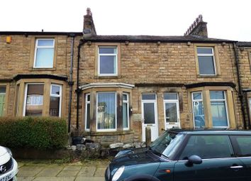 Thumbnail 2 bed terraced house to rent in Devonshire Street, Greaves, Lancaster