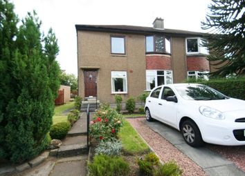 Thumbnail 2 bed flat for sale in 73 Broomhall Avenue, Edinburgh