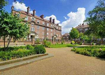 Thumbnail 2 bed flat to rent in The Square, Fulham Palace Road, Peabody Estate, Fulham Palace Road