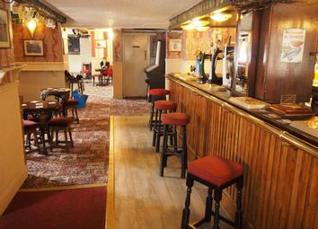 Pub/bar for sale in Licenced Trade, Pubs & Clubs WF1, West Yorkshire