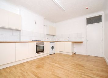 Thumbnail 5 bed terraced house to rent in Cowley Road, Cranbrook, Ilford