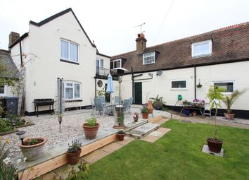 Thumbnail 5 bed detached house for sale in Hawksdown, Walmer