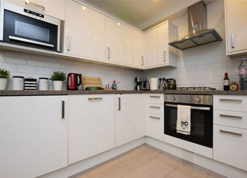 Thumbnail 2 bed flat to rent in East Lane, North Wembley, Middlesex