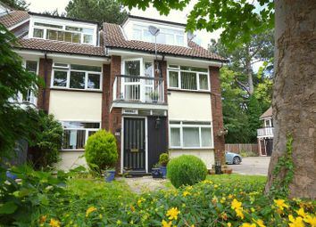 Thumbnail 1 bedroom flat for sale in Elm Hatch, Westfield Park, Hatch End, Pinner